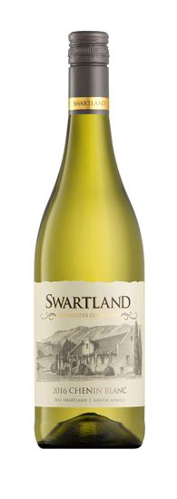 Billede af Winemakers Collection Chenin Blanc - Swartland
